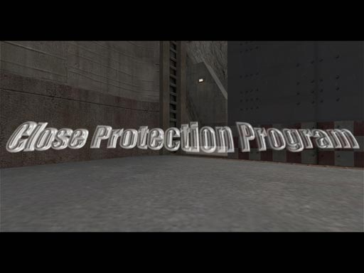 image: Close_Protection_Program